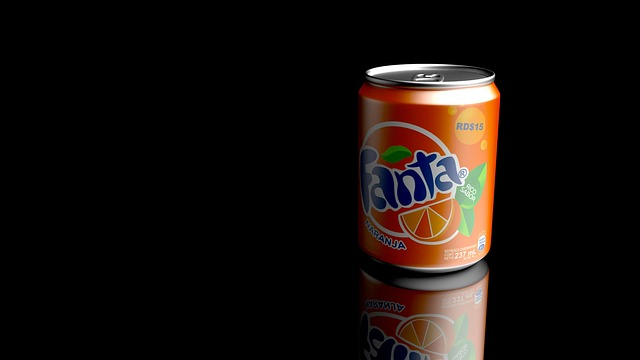 Which is the best soft drink in India?3