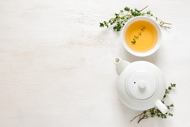 15 easy-to-prepare drinks for COVID recovery9