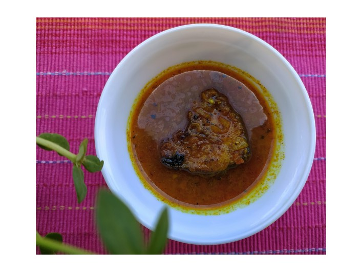 8 Easy Covid Meal Ideas for Indian 1