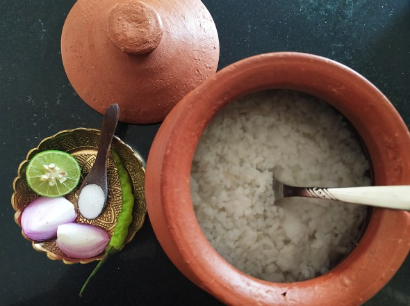 8 Easy Covid Meal Ideas for Indian11