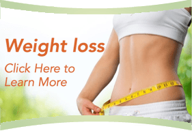 Wellness of Central Florida in Ormond - Weight Loss Program