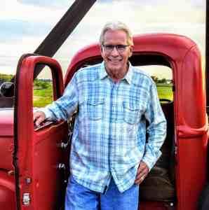 Dr. Paul Rothwell - Wellness and Longevity - The Gilbert Clinic Oklahoma City
