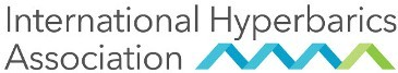 International Hyperbarics Association Member: Wellness Origin Spa