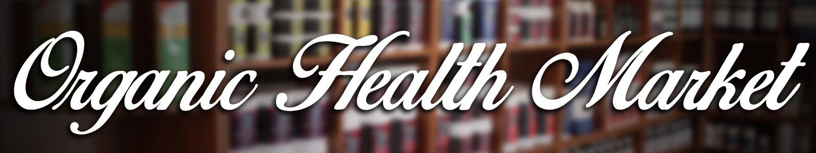 Organic Health Food Market Wellness Origin Carmel, IN