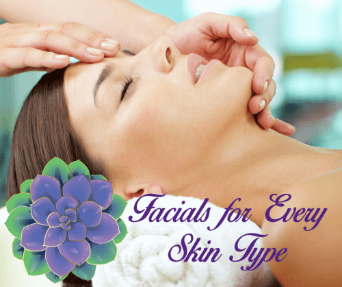 Wellness Origin Organic Facial Skin Care Carmel, IN
