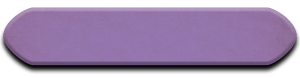Purple Menu Bar