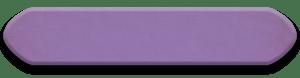 Purple Menu Bar