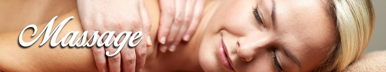 Massage Sessions Wellness Origin Carmel, IN