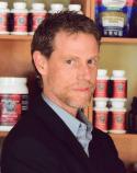Eric Hall Wellness Origin 14c