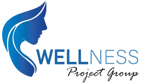 Logo nuovo Wellness Project Group