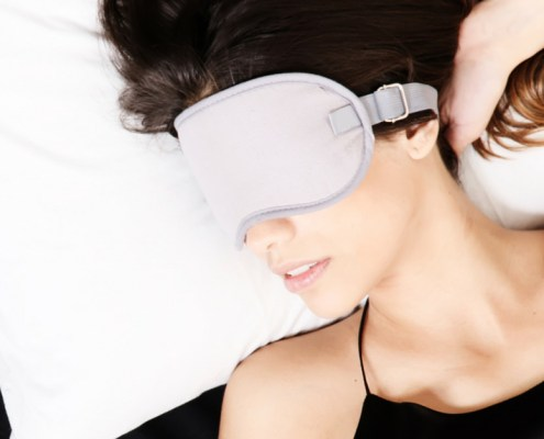 26 Ways to Upgrade Your Sleep