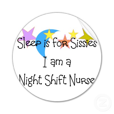 night-shift-nurse1