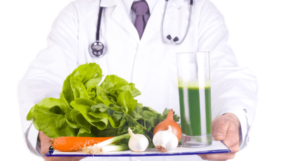 healthy-hospital-food