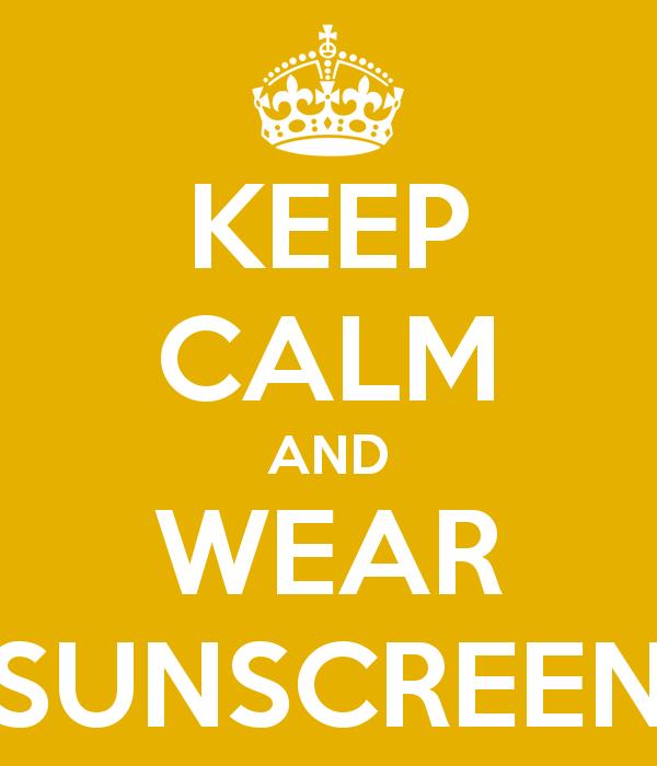 keep-calm-and-wear-sunscreen-5