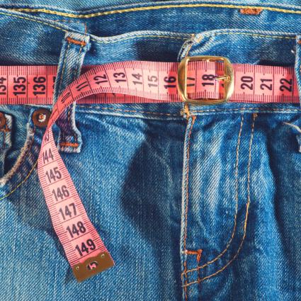 start-of-obesity
