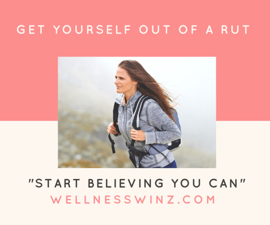 get-yourself-out-of-a-rut