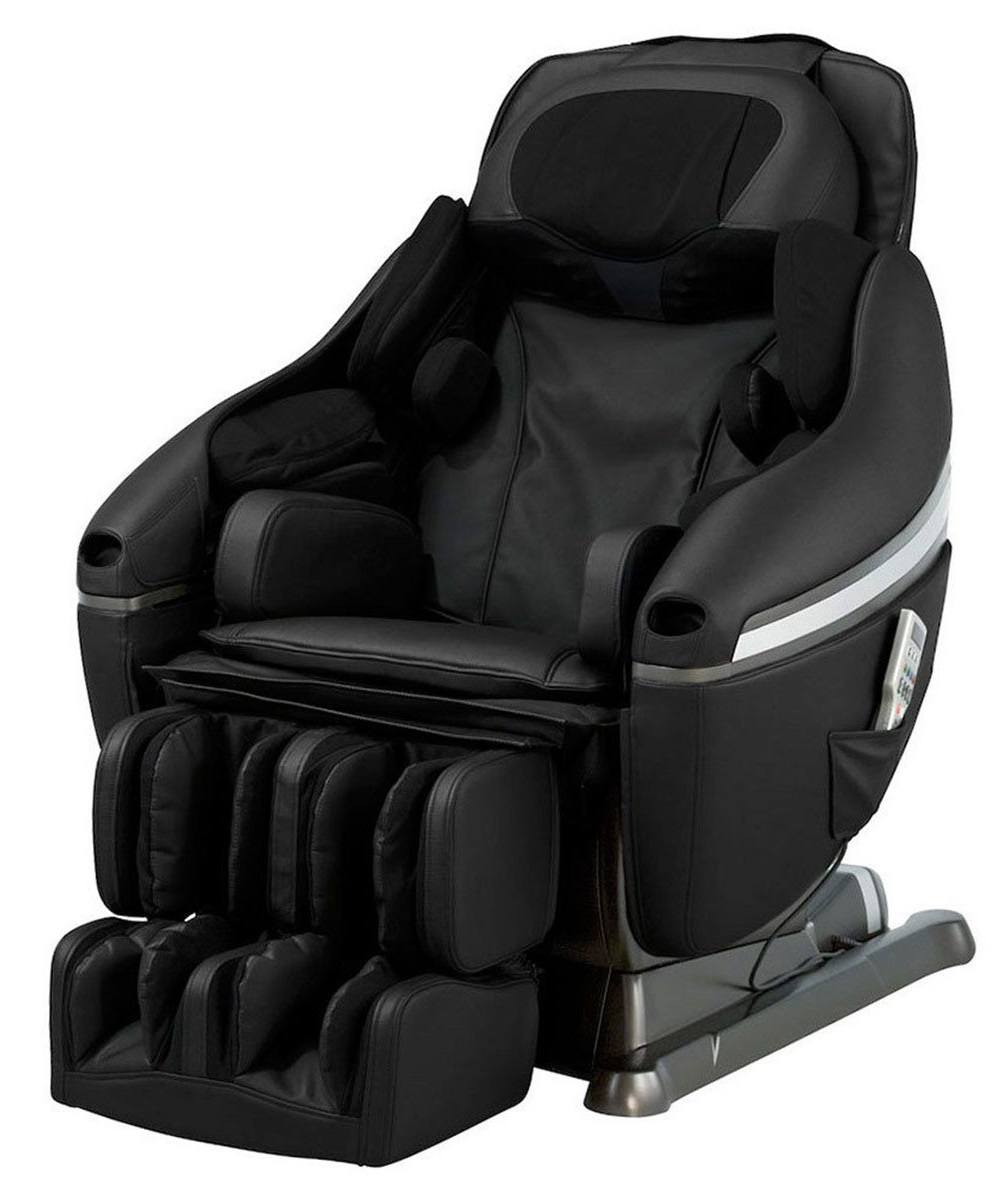 Inada Sogno Dreamwave Massage Chair Best Massage Chair Reviews 2019 Only Top 5 Made It Why