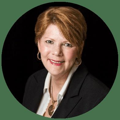 Lee-Ann Gordon RN, MSN/PHN