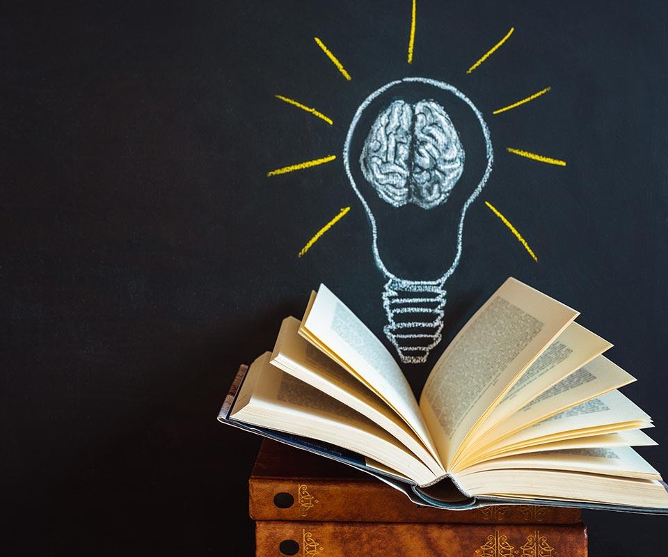 Brain Integration Technique