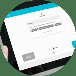 Wellopp Social Needs Navigator