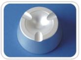 Detasator etichete antifurt detasabile hard tag