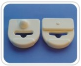 Etichete detasabile tag antifurt AM-0013A Wellpoint