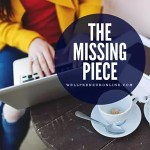 Missing Piece Thumbnail