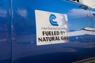 Cabot emissions reduction