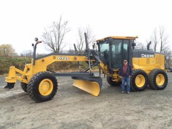 Susquehanna County Biggest Impact Fee