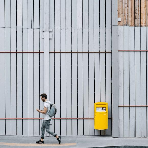 The Myth of Inbox Zero