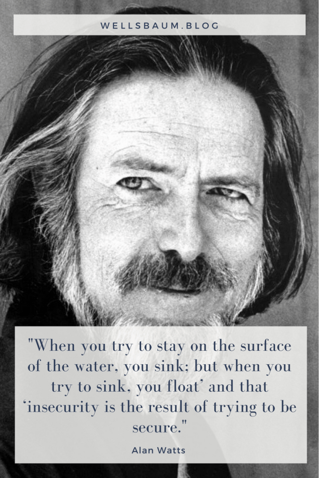 Alan Watts on the law of reversed effort, #quotes, alan watts philosophy alan watts quotes, alan watts quotes life, alan watts tatoo
