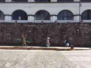 Peru :: Cusco pt.1
