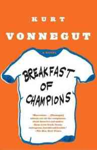The 10 Best Kurt Vonnegut Books