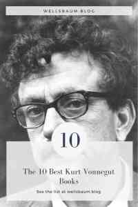 kurt vonnegut books, kurt vonnegut quotes, kurt vonnegut, kurt vonnegut, kurt vonnegut quotes slaughterhouse five