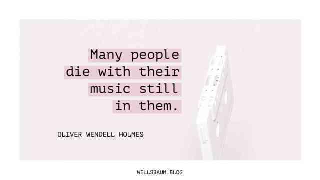 oliver wendell holmes music.jpg
