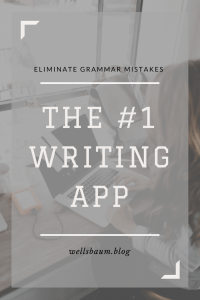 Grammarly, grammarly app, grammarly review, grammarly, writing tips, writing prompts, proofreading jobs from home, proofreading practice