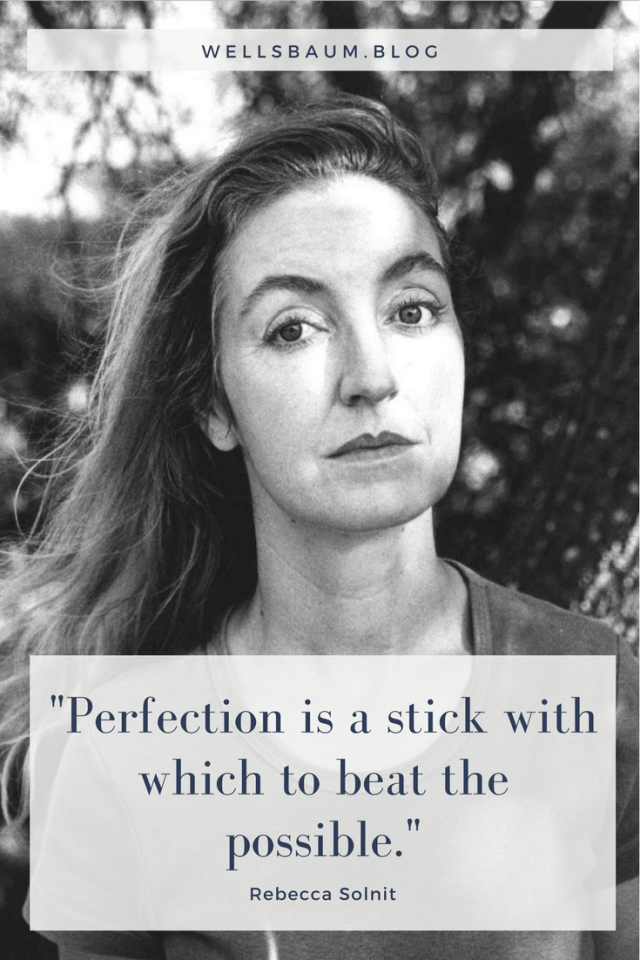 rebecca solnit book, #quotes, rebecca solnit wanderlust, #wanderlust, #travel, #motivation, inspirational quotes to live by, protest signs