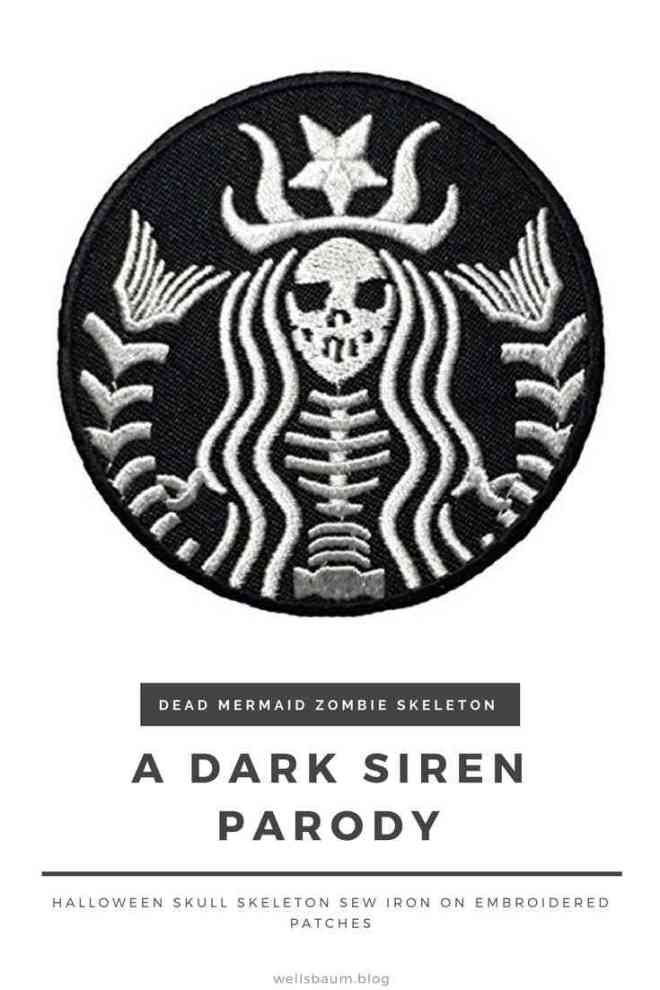 patches iron on, patches jacket, patches diy, patches on jeans, starbucks, starbucks artwork, starbucks logo funny, starbucks logo drawing, mermaid tattoo