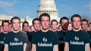 Watch Mark Zuckerberg testify live before the Senate right here