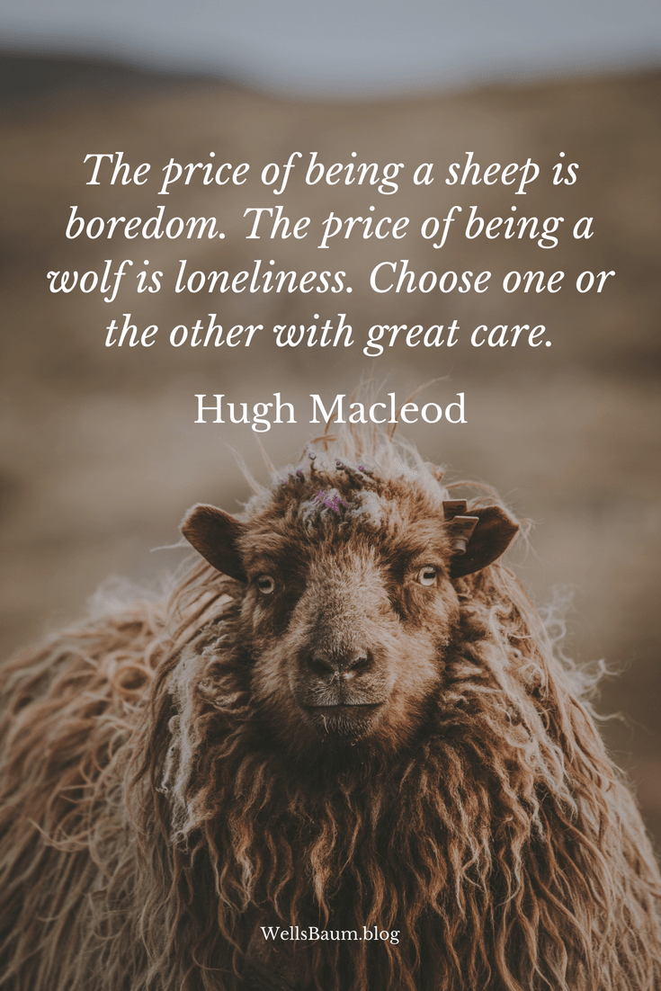 Hugh Macleod quote on sheep.png