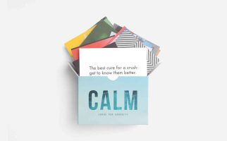 calm_prompt_cards_-_resized_3__2