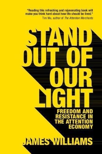 stand out of our light.jpg