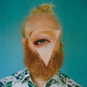 """Watch Little Dragon's video for """"Lover Chanting"""""""