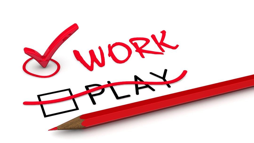 Imagining life without work