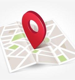 locate dealer [ 1419 x 1135 Pixel ]