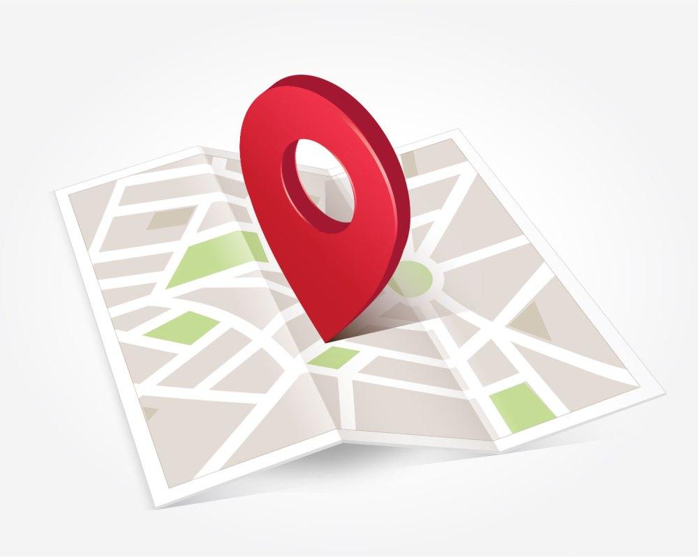 medium resolution of locate dealer