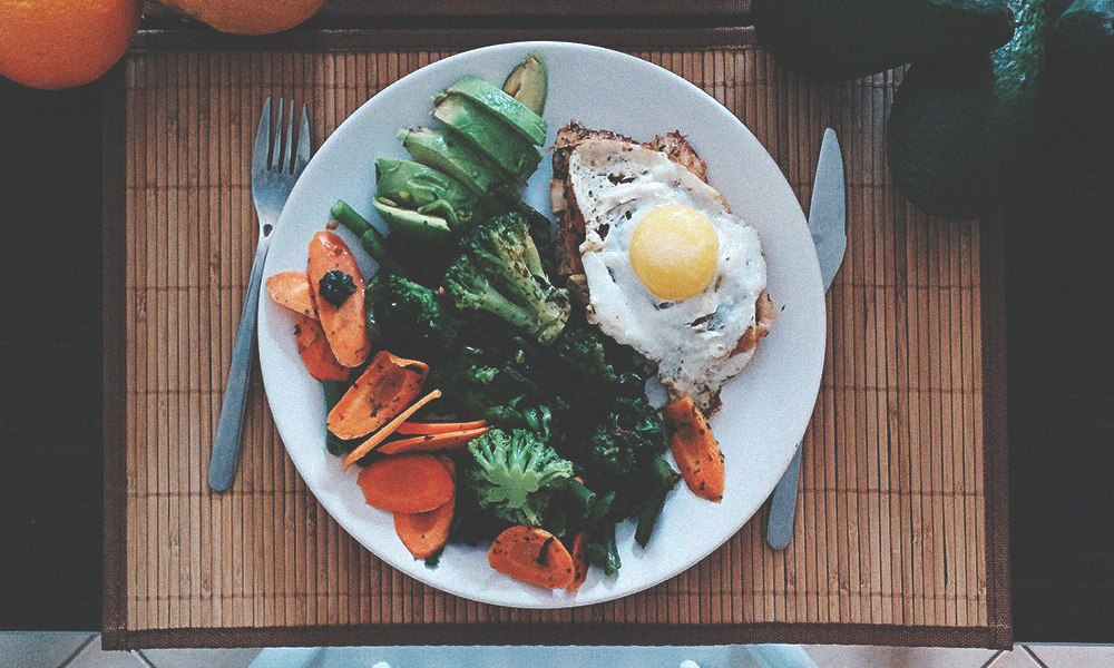 Here's what one dietitian has to say about the Whole30 diet after trying it out.