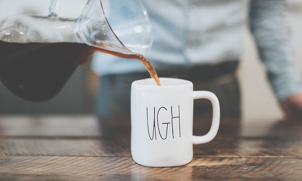 Research shows that a morning person makes the most out of their days by feeling happier and are more proactive.