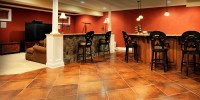 Wells Floor Covering | Carpet | Vinyl | Harwood | Ceramic ...
