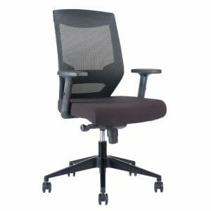 houston office chairs adirondack style plastic uk ergonomic chair wells kimich inc tx